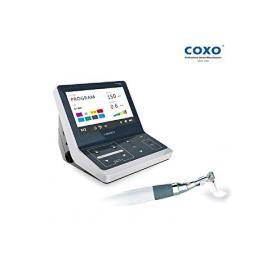 C-Smart-1 Pro