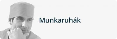 Munkaruhák