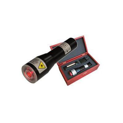 Safe Laser 500