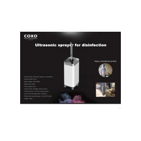 Coxo Aerosol levegőtisztító sprayer CK-A