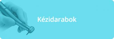 Kézidarabok